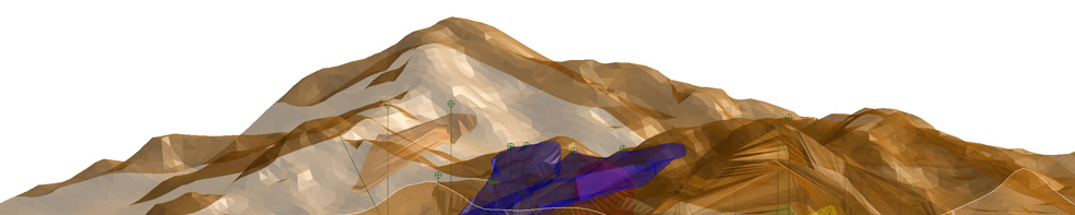 http://www.arethusegeology.com/wp-content/uploads/2013/12/slider-ressources_01.jpg